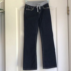 JUSTICE Kid's Jeans